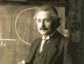 علماء هنود يشككون فى نظريات أينشتاين ونيوتن