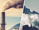 إنذار.. الهواء فيه سم قاتل.. دراسة أمريكية تكشف: 95% من سكان الأرض يتنفسون هواءً خطيرًا.. 1 من كل 3 أشخاص معرض للوفاة بسبب التلوث.. والصحة العالمية: رابع أكبر سبب للموت بعد ارتفاع الضغط والتدخين
