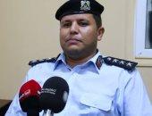 الغرفة الأمنية الكبرى ببنغازى تؤكد رفع درجة الاستعداد القصوى بالمدينة