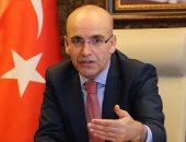 رئيس وزراء تركيا: المركزى التركى تأخر فى رفع سعر الفائدة