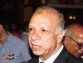 محافظ القاهرة يعلن توفير 18 أتوبيس نهرى لرحلات القناطر وحديقة الحيوان