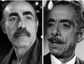 """محمد عبد العظيم يجسد نفس شخصية عبد العظيم عبد الحق فى """"أرض النفاق"""""""