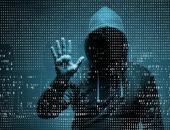 3 تهديدات إلكترونية تستهدف قطاع الطاقة.. اعرف خطورتها