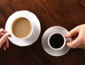 هذه الأطعمة يمكن تناول الشاى والقهوة بعدها دون أن تفقد عنصر الحديد