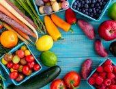 أسعار الفاكهة اليوم الأحد  11-11 2018