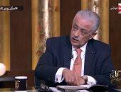 طارق شوقى: عادل أمام لما قال بلد شهادات كان التعليم أفضل من الآن