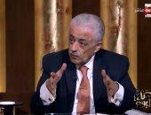طارق شوقى: لا يوجد قرار بدمج التعليم الأزهرى.. ويؤكد: أصحاب المصالح يهاجموننا