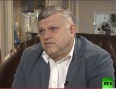صحيفة إماراتية: تصريحات سفير روسيا السابق بقطر تؤكد دعم الدوحة للإرهاب