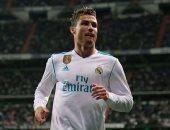 بصورة رونالدو.. ريال مدريد يحتفل بذكرى التتويج بآخر لقب للدورى الإسبانى
