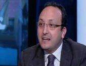 """المتحدث الإعلامى لوزارة الاسكان ضيف برنامج """"كلام معقول"""" على راديو مصر"""