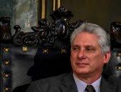 الخارجية الكوبية تتهم الولايات المتحدة بالكذب: دعوا كوبا تعيش
