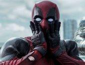 تريللر دعائى جديد للفيلم المنتظر Deadpool 2