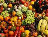 تعرف على أكبر 5 سلع زراعية وغذائية صدرتها مصر خلال عام 2019