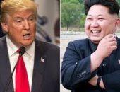 """نيويورك تايمز: قلق فى واشنطن بشأن تصريحات كوريا الشمالية حول """"نووى"""" أمريكا"""