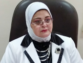 الغاء مركزية تقدير درجات الشهادة الإعدادية بكفر الشيخ