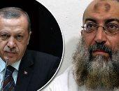 ياسر برهامى يصدر فتاوى عن مفاسد مشاهدة المسلسلات التركية