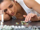 العقاقير المخفضة للضغط تسبب الإصابة بسرطان البنكرياس للمرأة.. اعرفى إزاى