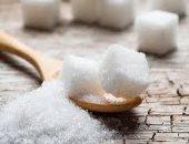 استخدام بودرة الشعير فى المأكولات بدلا من السكر فى سويسرا وفرنسا