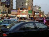 حنان نجم تكتب : إشارات المرور فى حياتنا