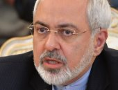"""قبل أيام من انعقاده.. وزير خارجية إيران يهاجم مؤتمر """"وارسو"""" الدولى"""