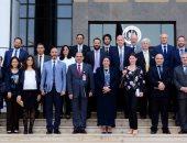 هيئة الاستثمار تدعو شركات دول الاتحاد الأوروبى للتوسع بمشروعاتها فى مصر