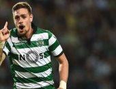 تأهل سبورتنج لشبونة وأفيس لنهائى كأس البرتغال على حساب بورتو وكالداس