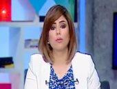 """وزير التخطيط الأسبق ضيف منال السعيد فى """"مش بالكلام"""" على المحور .. اليوم"""