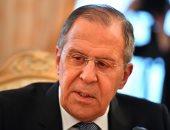 موسكو: تصريحات فرنسا بشأن وقوف روسيا وراء المظاهرات تؤكد عدم فهم أسباب اندلاعها