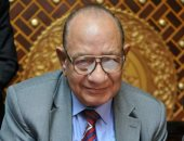 رحيل جمال عبد المجيد نقيب الاجتماعيين ببنى سويف عن عمر يناهز الـ77 عاما