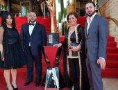 """المسلسل الجزائرى """"الخاوة 1"""" يفوز بجائزة الموركس دور أحسن عمل درامى مغاربى"""
