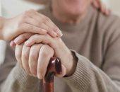 ارتجاج المخ يزيد خطر الإصابة بالشلل الرعاش بنسبة 60%.. لهذا السبب