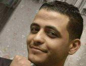 """شقيق """"زين العابدين"""" يتهم نائب بولاق بحماية الجناة.. و""""إسماعيل"""": لم يحدث"""