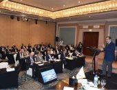 وزير البترول: الغاز الطبيعى يمثل أكثر من 75% من احتياطيات مصر البترولية