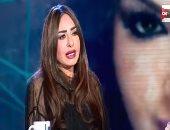 """سلوى خطاب عن """"عهد التميمى"""": فتاة تربت على المقاومة ولن يضع حق وراءه مطالب"""