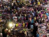 فيديو.. سر عشق المصريين للفصال: التاجر غشاش حتى تثبت برائته