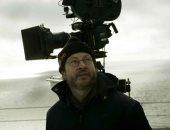 """المخرج الدنمركى فون تريير يعود لـ""""كان"""" بعد طرده بسبع سنوات"""