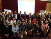 الجمعية المصرية لمحترفى السلامة: نسعى لتعديل قوانين الصحة المهنية