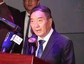 رئيس معاهد كونفشيوس على مستوى العالم: رئيسا مصر والصين ربطا حلمهما المشترك
