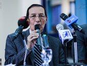 """""""الإعلاميين"""" تعقد مؤتمرا للإعلان عن آخر تطورات العمل بالنقابة الأربعاء"""