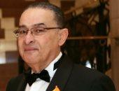 وفاة شقيق الدكتور شريف أبو النجا مدير مستشفى 57357.. والعزاء الثلاثاء