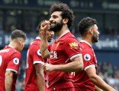 الصحافة الألمانية عن محمد صلاح: ليفربول يضم أفضل لاعب فى العالم