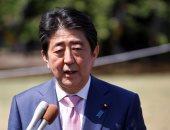 تعديل وزارى باليابان يبقى على عدد من الوزراء ويعين وزيرة واحدة