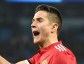 أخبار مانشستر يونايتد اليوم عن رحيل الإسباني هيريرا