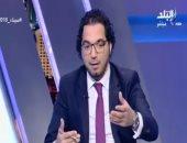 النائب عمرو الجوهرى: سأتقدم بمقترح لزيادة الرواتب 10%