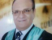 محامى دخل مستشفى بمصر الجديدة لإجراء جراحة خرج جثة هامدة بسبب خطأ طبى