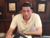 وفاة ضابط بالإسكندرية بطلق نارى من سلاحه الشخصى أثناء تنظيفه