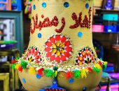 علشان تعيشى جو رمضان.. 5 أفكار  زينى بيها بيتك لشهر الصوم