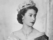 """مش مجرد عيد ميلاد.. القصر البريطانى يحتفل بالملكة """"إليزابيث"""" بصور نادرة لها"""