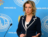 روسيا: الوضع حول فنزويلا يثير القلق بسبب تلويح أمريكا بتدخل عسكرى محتمل