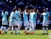 نقطة تكفى لاتسيو للتأهل لدورى أبطال أوروبا الموسم المقبل